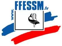 La FFESSM, à qui Marcq Plongée est affilié