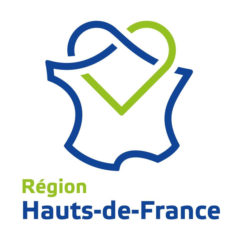 La région Haut de France, partenaire de Marcq Plongée