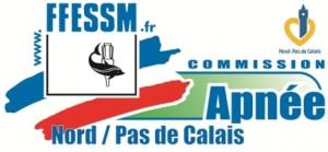 Logo CRA NPDC - 448x208