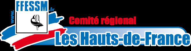 Comité régional FFESSM Hauts de France