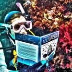 plongeur_biologie