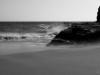 Paysage__DSC0019