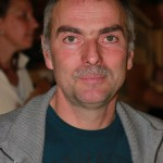 Philippe C.