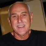 Georges R. Président adjoint