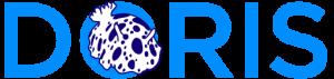 Doris, site de biologie marine