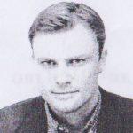 Pascal B.