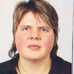 Christelle D.
