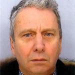 François H. E1